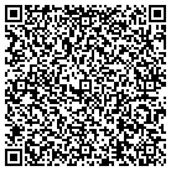 """QR-код с контактной информацией организации Общество с ограниченной ответственностью ТОВ """"ГРАНКАРПРОМ"""""""