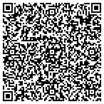 QR-код с контактной информацией организации ГРАНИТ компани monuments.dn.ua