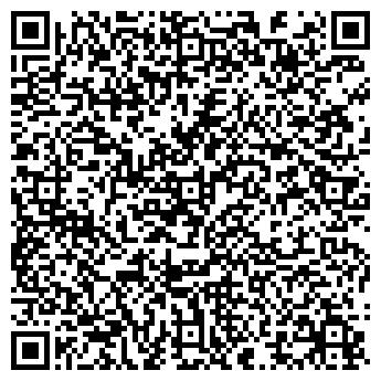 """QR-код с контактной информацией организации Частное предприятие ЧП """"VAVALON"""""""