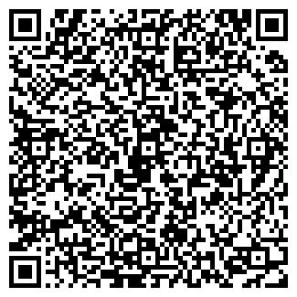 QR-код с контактной информацией организации Ип «Вата»