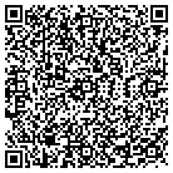 QR-код с контактной информацией организации Direct Pay