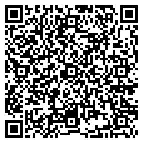"""QR-код с контактной информацией организации """"Супер"""""""
