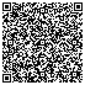 """QR-код с контактной информацией организации Общество с ограниченной ответственностью ООО """"АССАМИКА"""""""