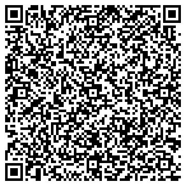 """QR-код с контактной информацией организации Комиссионка """"musictrade pro"""""""