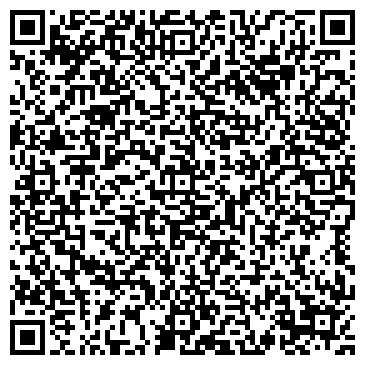 """QR-код с контактной информацией организации Интернет магазин """"Музыкант"""""""