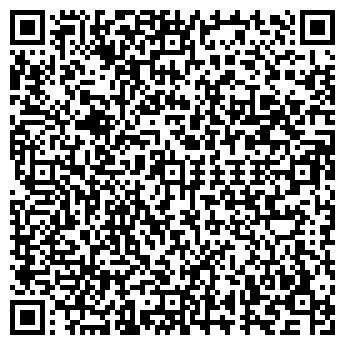QR-код с контактной информацией организации ritualcenter.kz