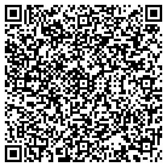 QR-код с контактной информацией организации ИП Евдошенко В.А.