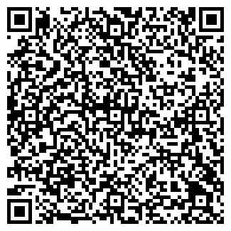 QR-код с контактной информацией организации ГИЛЕВ Н. Б., ЧП