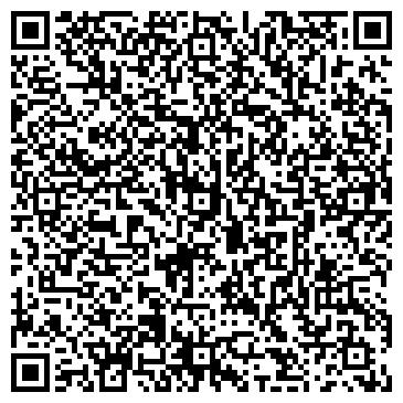 """QR-код с контактной информацией организации Компания """"ДИИП 2000"""""""