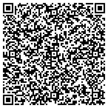 """QR-код с контактной информацией организации Интернет-магазин """"Handmaniya"""""""