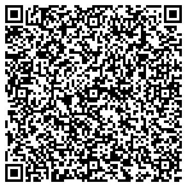 """QR-код с контактной информацией организации интернет-магазин """"Zimarra"""""""