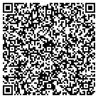 """QR-код с контактной информацией организации ООО """"Музавто"""""""