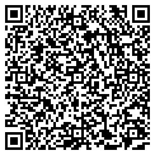QR-код с контактной информацией организации AOF