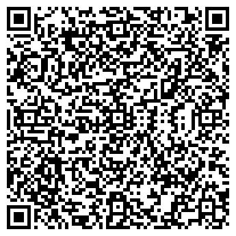 QR-код с контактной информацией организации Общество с ограниченной ответственностью Гранит