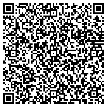 QR-код с контактной информацией организации ЧП Лащенко Д.С.