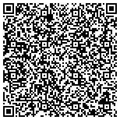 QR-код с контактной информацией организации Общество с ограниченной ответственностью Официальный представитель Viking в Украине
