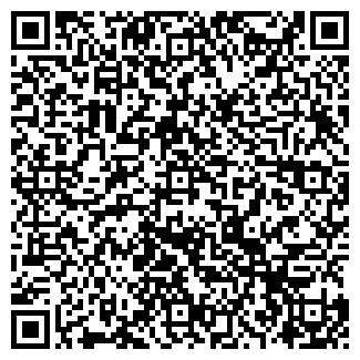QR-код с контактной информацией организации OOO Маргус