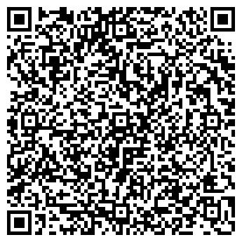 QR-код с контактной информацией организации ТОВ «Лука Сейфы»