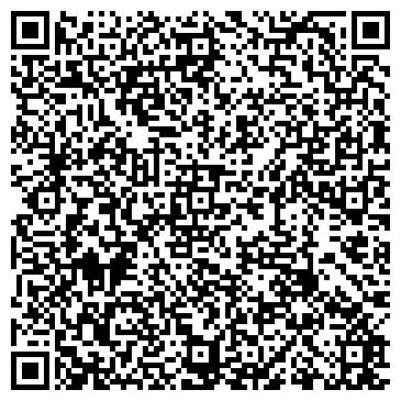 """QR-код с контактной информацией организации Частное предприятие Интернет-магазин """"OMEGA-SV"""""""