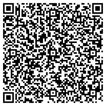 QR-код с контактной информацией организации ГЛЭДИС ЧП ПРОДУКТОВЫЙ МАГАЗИН