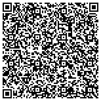 QR-код с контактной информацией организации Общество с ограниченной ответственностью Торговельне обладнання та стелажі «Троянда» ТзОВ