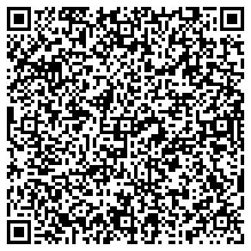 """QR-код с контактной информацией организации Общество с ограниченной ответственностью Интернет-магазин """"BARBARA"""""""