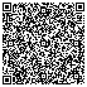 """QR-код с контактной информацией организации Компания """"АЛСУ-ПАК"""""""