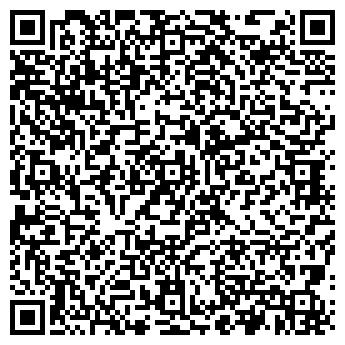 QR-код с контактной информацией организации ЧП Дзнеладзе