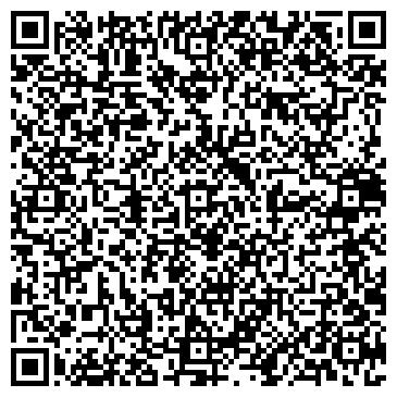 QR-код с контактной информацией организации УкрБелПрод, ООО