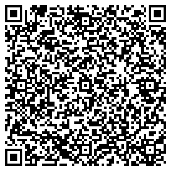 QR-код с контактной информацией организации Mobipos(Мобипос),ТОО