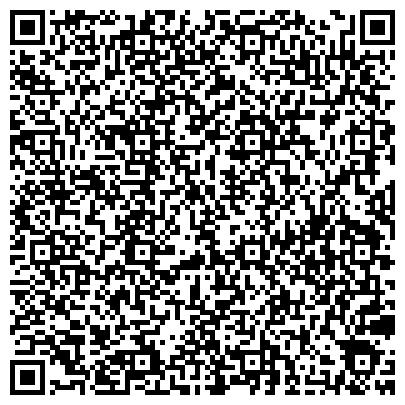 QR-код с контактной информацией организации Чудо печи, ЧП ( Miracle Ovens )