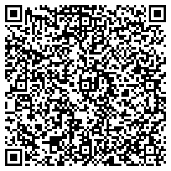 QR-код с контактной информацией организации ДжиДжиЕл, ЧП
