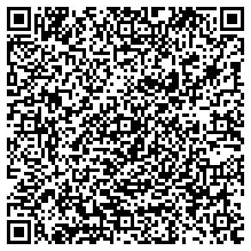 QR-код с контактной информацией организации ООО Конструктив-строй