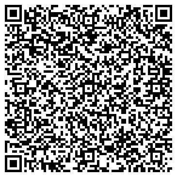 QR-код с контактной информацией организации ООО Мастер металлоизделий