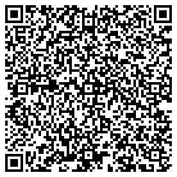 QR-код с контактной информацией организации Частное предприятие МИТПРОМБИЗНЕС