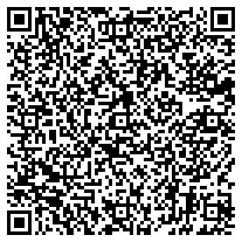 QR-код с контактной информацией организации Общество с ограниченной ответственностью ооо<MKS>