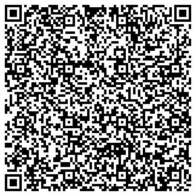 """QR-код с контактной информацией организации Кузница """"Медведь"""""""