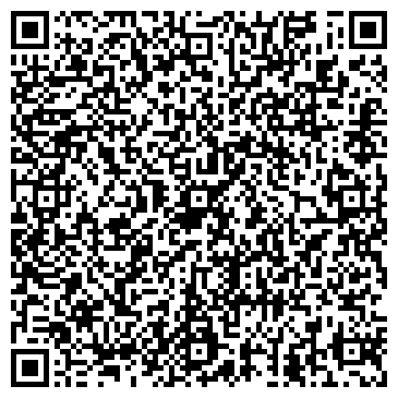 """QR-код с контактной информацией организации ЧТУП """"Ревивал"""""""