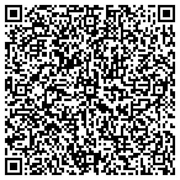"""QR-код с контактной информацией организации ЧТУП """"СтройПарадайс"""""""