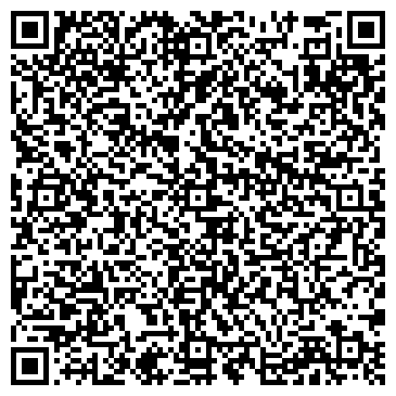 """QR-код с контактной информацией организации СООО """"Джофре Лабортехник"""""""