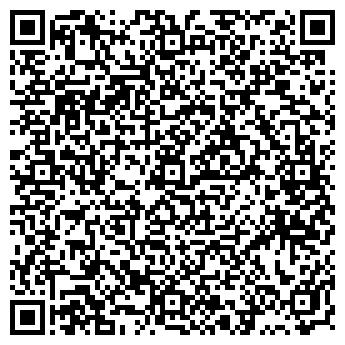"""QR-код с контактной информацией организации Частное предприятие ЧУП """"АЭС-комплект"""""""
