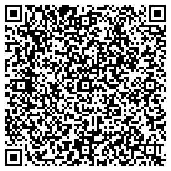 """QR-код с контактной информацией организации ООО """"Митаро"""""""
