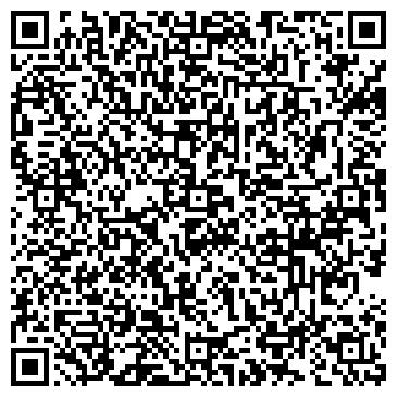 """QR-код с контактной информацией организации Частное предприятие ЧТУП """"ТехноРепаблик"""""""