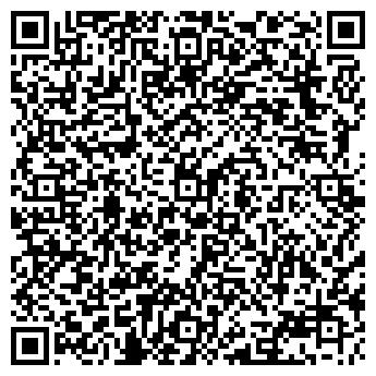 QR-код с контактной информацией организации ИП Жолнерчик А.И.