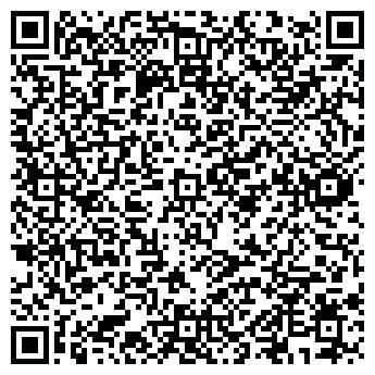 """QR-код с контактной информацией организации Частное предприятие """"Благовест"""""""
