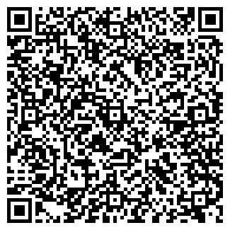 QR-код с контактной информацией организации Nikos tm