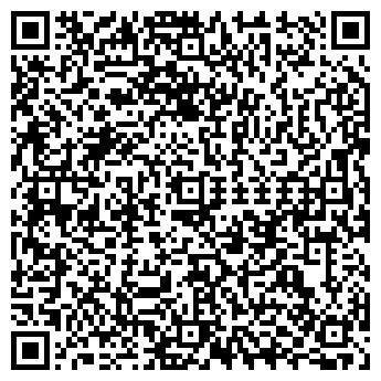 QR-код с контактной информацией организации Другая ОДО «Конпи»