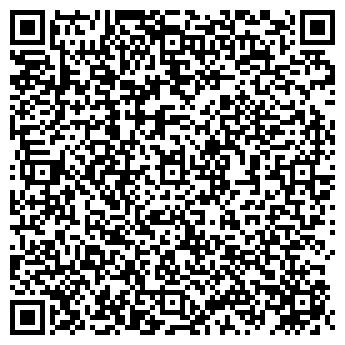 QR-код с контактной информацией организации Частное акционерное общество «Холодон» ЗАО