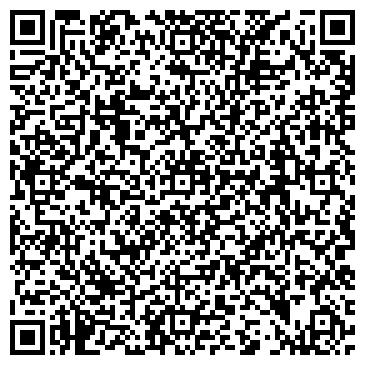 QR-код с контактной информацией организации Общество с ограниченной ответственностью ТОО Караганда Систем