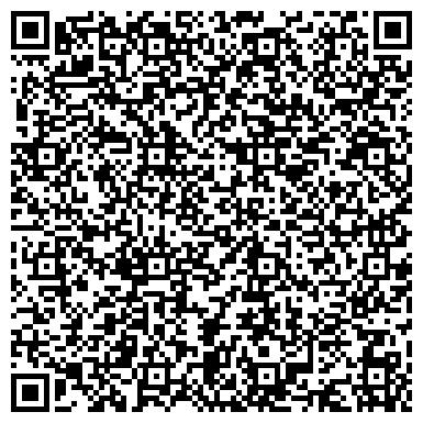 QR-код с контактной информацией организации Интернет-магазин «InterSound»